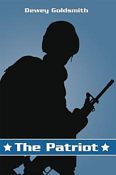 The Patriot PDF