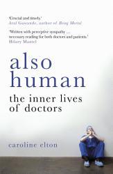 Also Human Book PDF