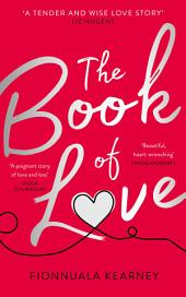 The Book of Love: Book 3
