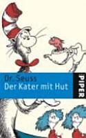 Der Kater mit Hut PDF