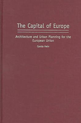 The Capital of Europe PDF