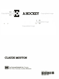 The Montreal Canadiens PDF
