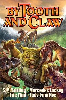 By Tooth and Claw PDF
