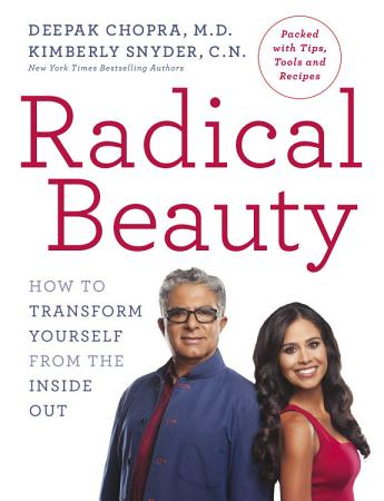Radical Beauty PDF