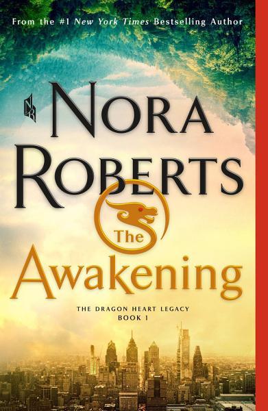 Download The Awakening Book