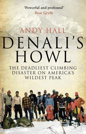 Denali s Howl