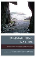 Re Imagining Nature PDF
