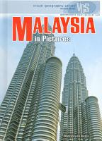 Malaysia in Pictures PDF
