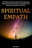 Spiritual Empath
