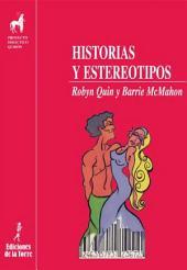 Historias y estereotipos