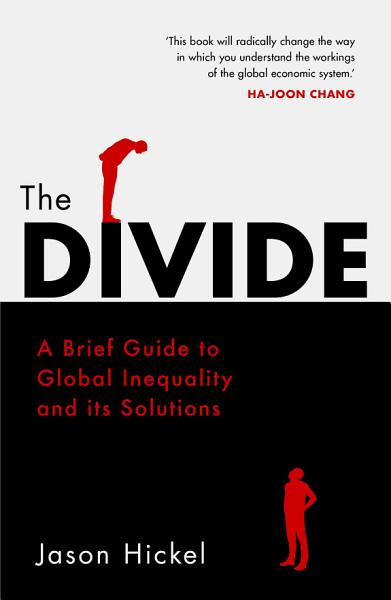 Download The Divide Book
