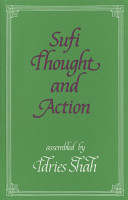Sufi Thought and Action PDF