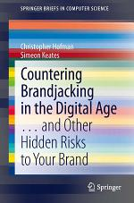 Countering Brandjacking in the Digital Age