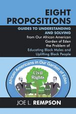 Eight Propositions