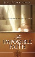 The Impossible Faith PDF