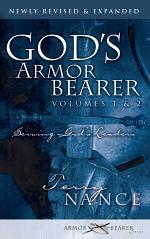 God's Armor Bearer Volumes 1 & 2