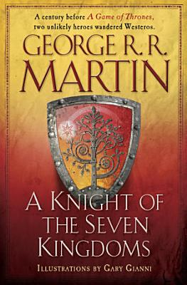 A Knight of the Seven Kingdoms