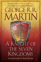 A Knight Of The Seven Kingdoms Book PDF