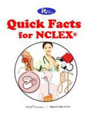 The ReMar Review Quick Facts for NCLEX PDF