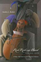 Red Riding Hood for All Ages PDF