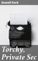 Torchy  Private Sec PDF