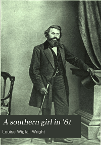 A Southern Girl in  61 PDF