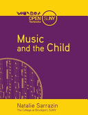 Music and the Child Book