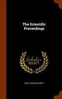 The Scientific Proceedings PDF