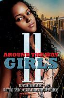 Around the Way Girls 11 PDF