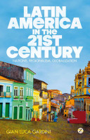 Latin America in the 21st Century PDF