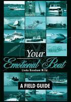 Your Emotional Boat PDF
