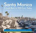Download Santa Monica Book