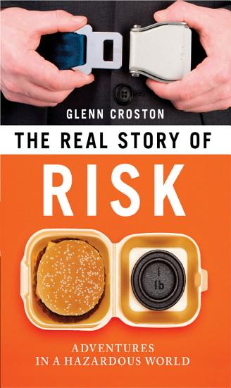 The Real Story of Risk PDF