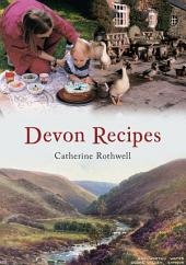 Devon Recipes