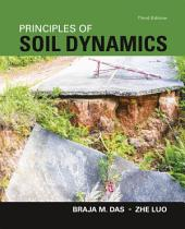 Principles of Soil Dynamics: Edition 3