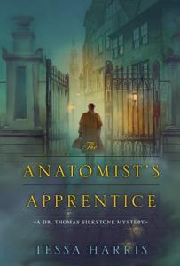 The Anatomist s Apprentice Book