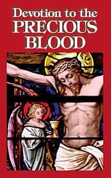 Devotion to the Precious Blood PDF