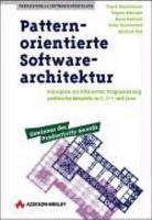 Pattern orientierte Software Architektur PDF