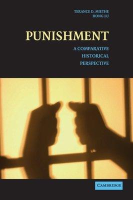 Punishment PDF