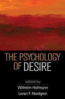 The Psychology of Desire PDF