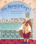 The King of Capri PDF