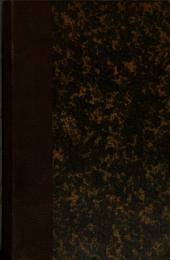 Theodori Gazae Introductionis grammaticae libri quatuor, una cum interpretatione Latina, eorum usui dicati, qui uel citra praeceptoris operam Graecari copiunt. Ubi quid expectes, sequentis paginae indicat epistolium