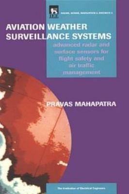 Aviation Weather Surveillance Systems