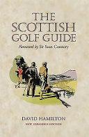 Scottish Golf Guide
