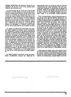 Indianidad y revoluci  n PDF