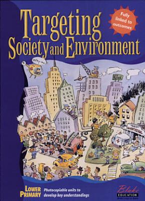 Targeting Society and Environment Lower Primary PDF