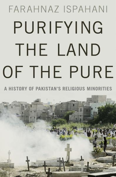Download Purifying the Land of the Pure Book