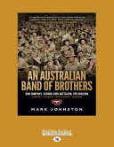Download An Australian Band of Brothers Book