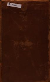 A New General Biographical Dictionary: Volume 12