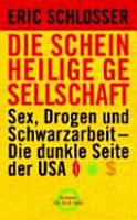 Die scheinheilige Gesellschaft PDF